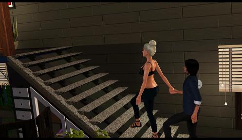 screenshot-213
