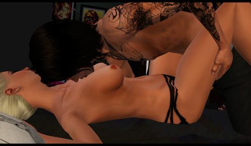 screenshot-240