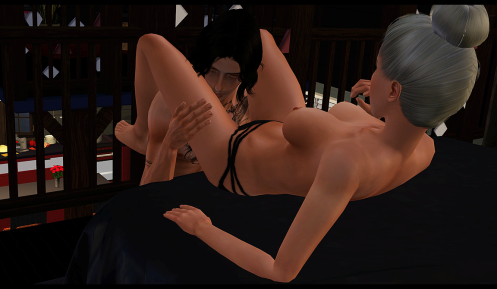 screenshot-256