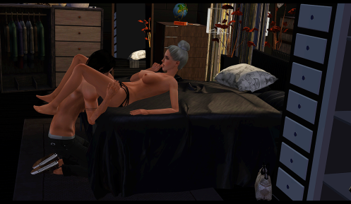 screenshot-261