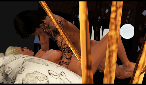 screenshot-291