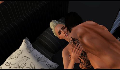 screenshot-302