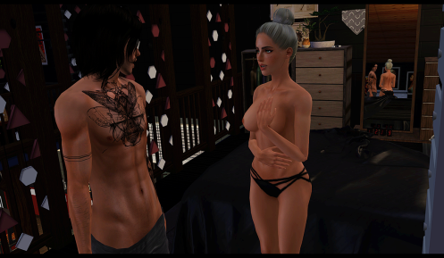 screenshot-317